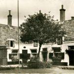 Hofje van Loo Haarlem