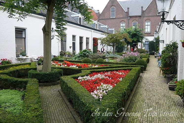 hofje-in-den-groenen-tuin